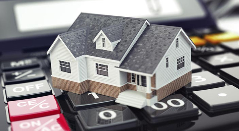Debt Management and Mortgage Services
