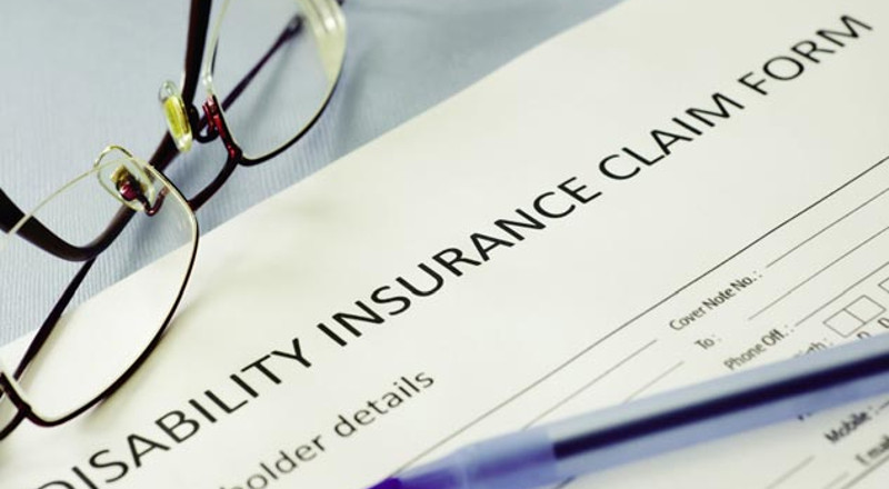 Disability Insurance for Business Owners