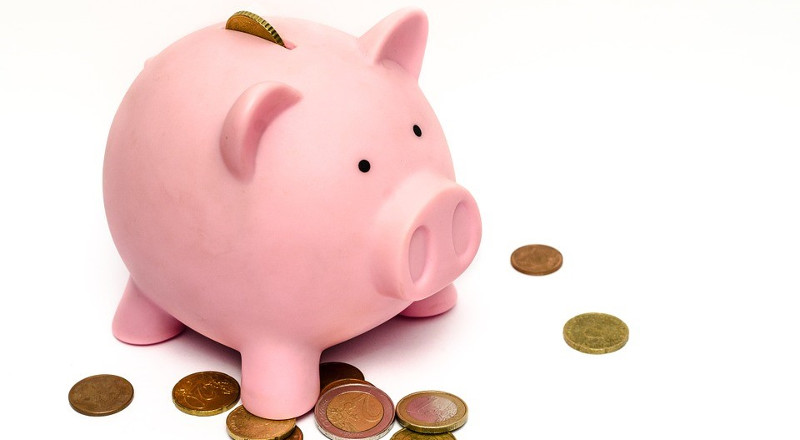 Q and A: Where can I find info about deposit insurance on GICs?