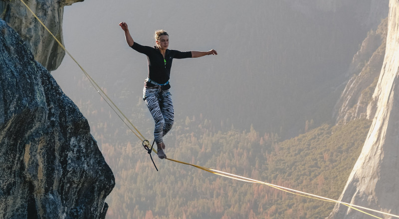 How Much Risk Can You Tolerate? Part 3 of 3
