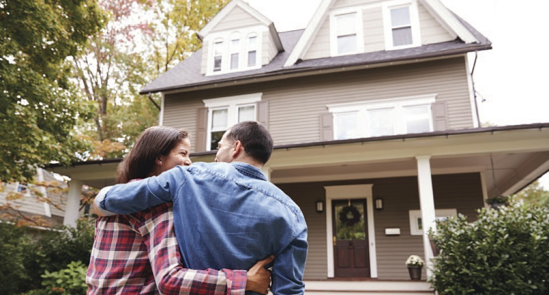 Making the Best Use of Your Home Equity in Retirement