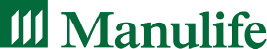 Manulife_icon